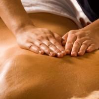 Klippkort på massage – en investering i din hälsa
