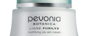 Pevonia Mattifying cream